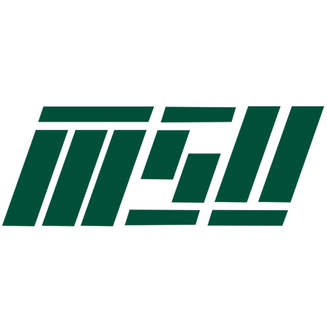 Michigan State University Federal Credit Union logo.