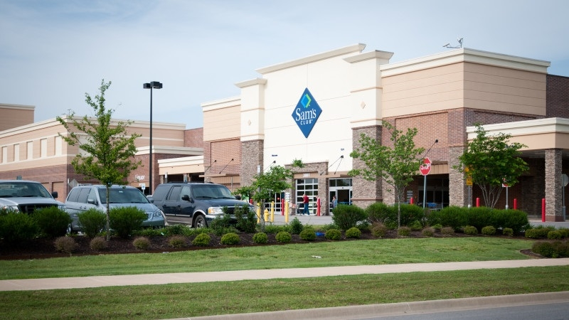 sams-club-building-800x450
