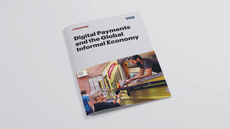 informal economy research paper report