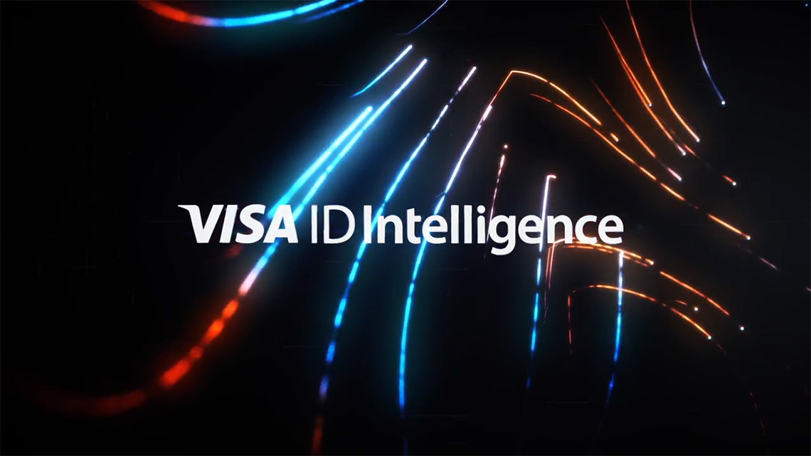 introducing-visa-id-intelligence-1140x641