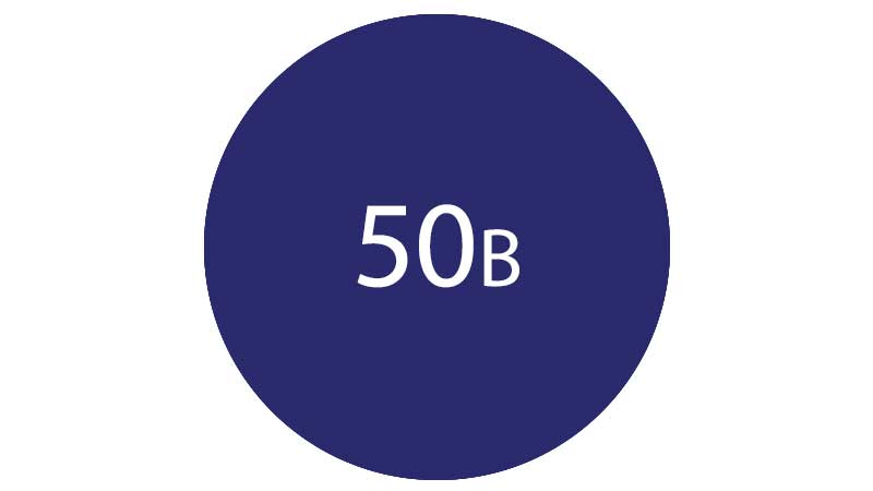 devweb-50-billion-800x450