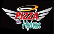 Pizza Like Haven