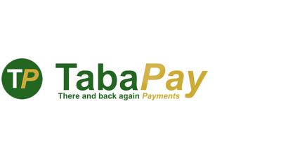 TabaPay. There and back again payments.